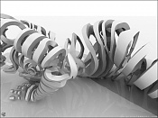 piedra - escultura virtual-piedra05.jpg