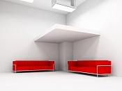 Iluminacion de un interior con Vray-photons_sin_color_bleeding.jpg