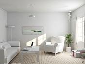 Interiores virtuales-salon001.jpg