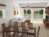 Interiores virtuales-salon003.jpg