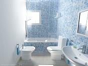 Interiores virtuales-aseo002.jpg