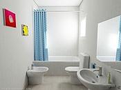 Interiores virtuales-aseo003.jpg