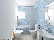 Interiores virtuales-aseo004.jpg
