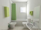 Interiores virtuales-aseo005.jpg