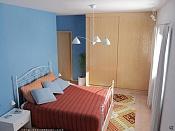 Interiores virtuales-dormitorio001.jpg