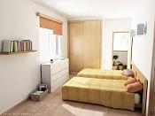 Interiores virtuales-dormitorio002.jpg