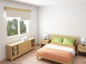 Interiores virtuales-dormitorio003.jpg