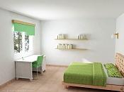 Interiores virtuales-dormitorio004.jpg