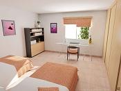 Interiores virtuales-dormitorio005.jpg
