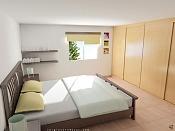 Interiores virtuales-dormitorio006.jpg