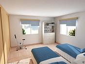 Interiores virtuales-dormitorio007.jpg