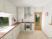 Interiores virtuales-cocina001.jpg