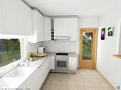 Interiores virtuales-cocina002.jpg