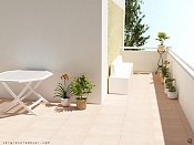 Interiores virtuales-terraza001.jpg