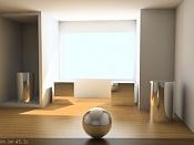 Iluminacion de un interior con Vray-photons_a_toda_velocidad.jpg
