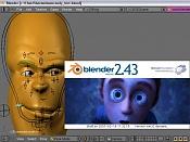 Blender 2 43  Release y avances -blender_243.jpg
