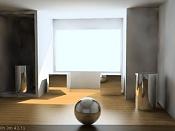 Iluminación interior con Vray como mejorar-direct_a_toda_velocidad.jpg
