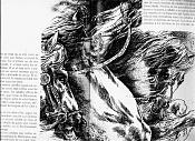 Mis dibujos-caballo1.jpg