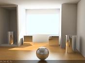 Iluminacion de un interior con Vray-photons_a_toda_velocidad2.jpg