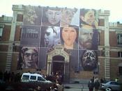 El Espejo y La Mascara_exposicion-retratos_01.jpg