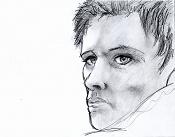 Mis dibujos-autoretrat.jpg