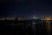 Crucero-san-lucas-noche1.jpg