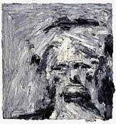 El Espejo y La Mascara_exposicion-200px-auerbach-2c_head_of_e.o.w._iv.jpg