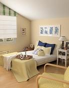 Dormitorio Interior-interior_lo01.jpg