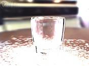 Mi primer trabajo pro fin-vaso.jpg