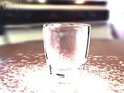 Mi primer trabajo pro fin-vaso-3.jpg