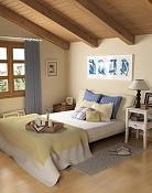 Dormitorio Interior-interior_lo02.jpg