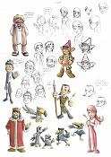 Conceptos para pelicula de animacion 3D-disenosgalipotxthemoviecolor.jpg