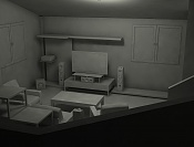 Chalet Con Vray-interior_02.jpg