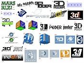Logos y Votaciones-logos-montaje.jpg