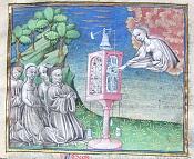Imagenes     medievales -h.5-f.5r.jpg