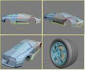 Lamborghini Murcielago-avancelamborghinigenerabj8.jpg