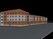 iluminacion de edificio con Vray y mejoras-edificiojn6.jpg