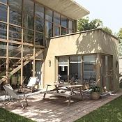 Exterior Casa Campo-varios02.jpg