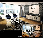 Sala de estar-presentation.jpg