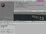 Migrando de Maya a Blender-timecode2.jpg