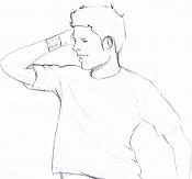 *El Dibujo del Dia *-070219-3d.jpg