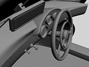 Mi primer coche en serio-retrovisor-volanteetc.jpg