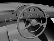 Mi primer coche en serio-volante-relojes-y-mandos2.jpg