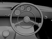 Mi primer coche en serio-volante-relojes-y-mandos.jpg