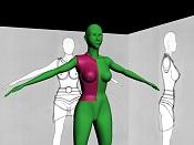 ayuda Modelado Valkiria Para animar-proceso2.jpg
