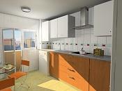 interiores-cocina05.jpg