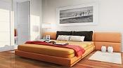 Render Dormitorio-dpto_c_dormitorio03.jpg