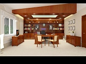 despacho de madera-despacho.jpg