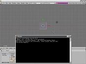 soy renuevo y no se nada de esto   3d  colaboracion-3d.jpg