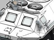 BTR-60 versus aPC-70-wip-textures.jpg